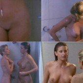Best free porn photos