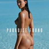 Dana Taylor nude