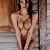 Dana Taylor playboy nudes