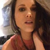 Dana Workman sexy