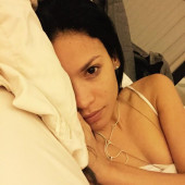 Danay Garcia leaked photo