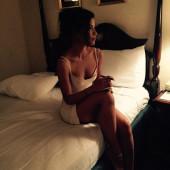 Danay Garcia leaked pics