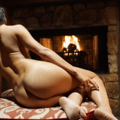 Danay Garcia nude photos