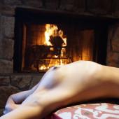 Danay Garcia nude pics