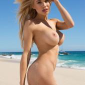 Dani Mathers playboy nudes