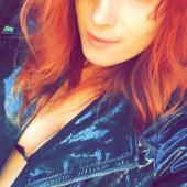 Dani Thorne sexy