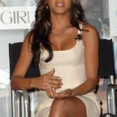Dania Ramirez legs