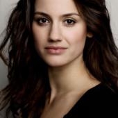 Danica Curcic sexy
