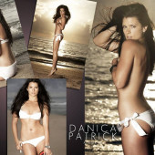 Danica Patrick wallpaper
