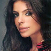 Daniela Cicarelli