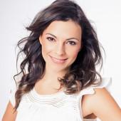 Daniela Heiss