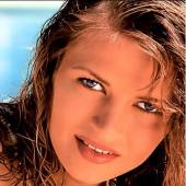 Daniela Jambrek