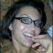 Daniela Lazar leak