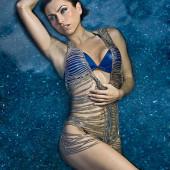 Daniela Lazar sexy