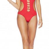 Daniela Lopez Osorio swimsuit