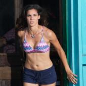 Daniela Ruah body