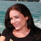 Daniela Vidas