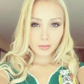 Daniella Chavez