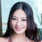 Daniella Wang