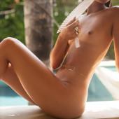 Danielle Alcaraz