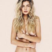 Danielle Knudson leaked nudes