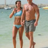 Danielle Lloyd boyfriend