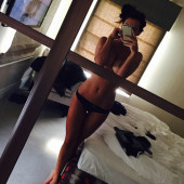 Danielle Lloyd private nudes