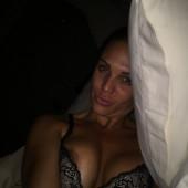 Danielle Lloyd sextape