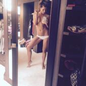 Danielle Lloyd sexy
