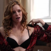 3 0 Mb  C2 B7 Danielle Panabaker Sexy