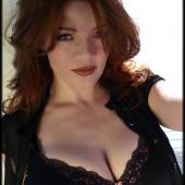 Danielle Riley playmate