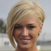 Danielle Wyatt