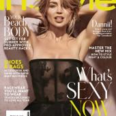 Dannii Minogue instyle