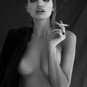 Daphne Groeneveld nudes