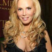 Cindy Margolis