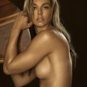 Nicole Reinhardt
