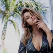 Debby Ryan sexy