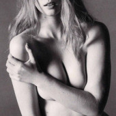 Deborah Ann Woll nude photo