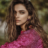 Deepika padukone hot sexy nude images question