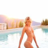 Delfina Aziri nacktbilder