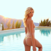 Delfina Aziri playboy nudes