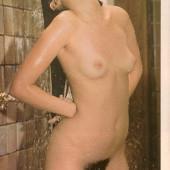 Demi Moore nackt