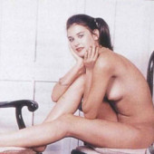 Demi Moore Nude Topless Pictures Playboy Photos Sex Scene Uncensored