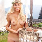 Denise Cotte nacktbilder