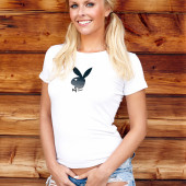 Denise Cotte playboy
