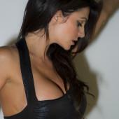 Denise Milani hardcore