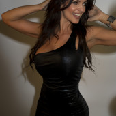 Denise Milani high definition