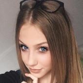 Denisse Pena  nackt