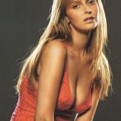 Isabelle Adam