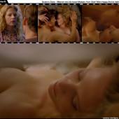 Diana Amft nackt sex szene